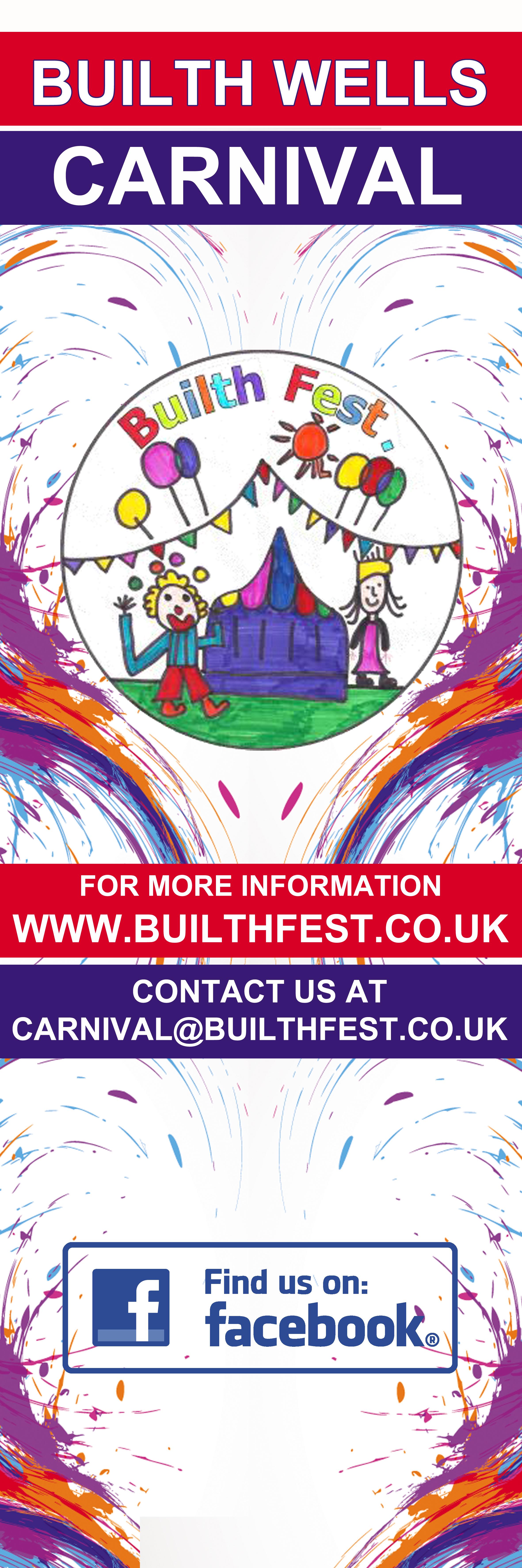 Carnival-Banner-website